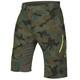 Endura Hummvee Lite II Shorts Men camouflage
